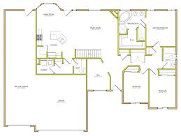utah home designs symphony homes prelude home design utah home
