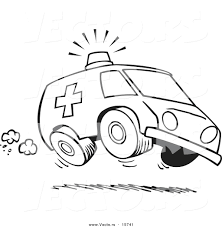 coloring pages ambulance coloring pages ambulance coloring pages