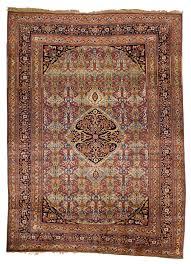 rugs u0026 carpets sotheby u0027s