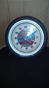 31 best race car room for matthew images on pinterest race car nascar tire clock