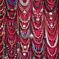 top places to buy jewelry in marrakesh travel leisure