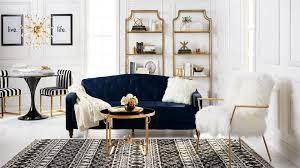 shopping home walmart launches home shopping site for furniture and décor