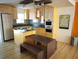 Small Simple Kitchen Design Small Kitchen Design Indian Style Simple Kitchen Design For Middle