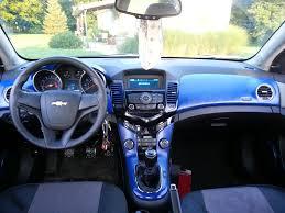 interior design cool automotive interior plastic paint home