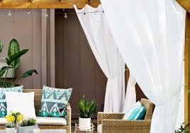 Outdoor Gazebo With Curtains by Pergola Tub Pergola Phenomenal Tub Gazebo Cheap U201a Bright
