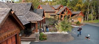 North Carolina travel clubs images Bedroom cabin rentals in the nc and ga mountains cabins blue ridge jpg
