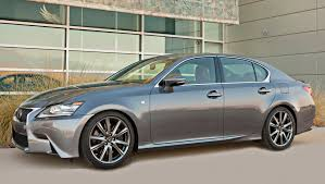 lexus gs 350 for sale australia 2013 lexus gs 350 sport sedan auto moto japan bullet