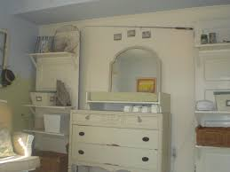 Dry Erase Board Decorating Ideas Changing Table Topper In Kids Shabby Chic With Fishing Poles Next