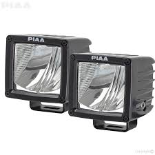 Cube Lights Piaa Led Lights For Bmw Motorcycles