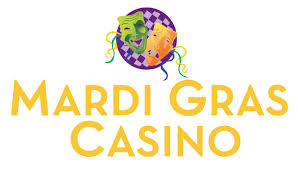 Florida Casinos Map by Mardi Gras Casino Hallandale Florida Schedule Ticket Alternative