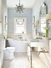 pewter cast grey vanity paint color bathroom remodel near me