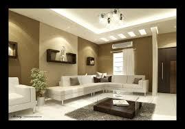 Livingroom Decorations Home Design For Living Room Adorable House Design Ideas The