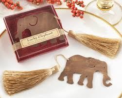 discount wedding favors 12 best indian wedding favors images on favors indian