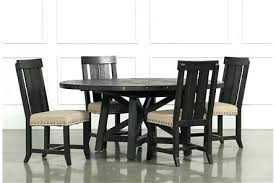 discount dining room sets discount dining tables living spaces dining table set discount