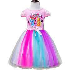 online get cheap children pony dress aliexpress com alibaba group