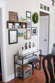 kitchen gallery ideas easy summer kitchen gallery wall updates finding home farms