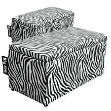 Big Joe Couch Furniture Big Joe Rectangle Zebra Ottoman Design Ideas