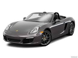 porsche boxster 2016 black 2016 porsche boxster prices in uae gulf specs u0026 reviews for dubai
