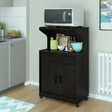 Butcher Block Microwave Cart Modular Storage Cube Target Microwave Cart Butcher Block Kitchen