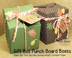 775 best gift wrap packaging ideas images on