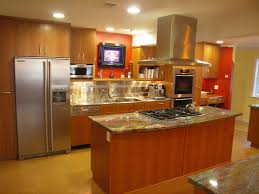 Small Kitchen Cabinet Design Kitchen Cabinet Colors And Finishes Pictures Options Tips