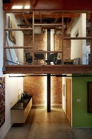 Best  Office Space Design Ideas On Pinterest Interior Office - Office space interior design ideas