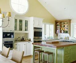 Simple Kitchen Interior Home Design 93 Marvelous Cute Room Decors