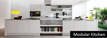 home interior work allkind of interior work in bangalore all of woodwork