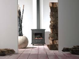 faber edinburgh stoves