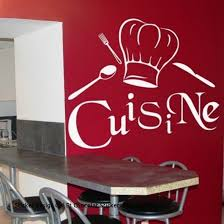 stickers pour cuisine sticker design app with sticker cuisine free stickers cuisine