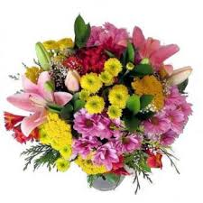 Flowers For Delivery Flower Delivery Milan Online Florist Milan
