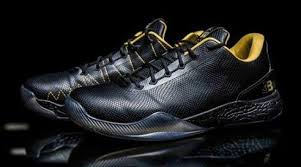 world s most expensive shoes blog