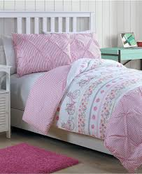 Cute Comforter Sets Queen Roxy Bed Sets Queen Bedding Queen For Installing Vineyard King Bed