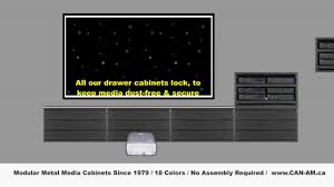 home theater tv cabinets can am home theater cabinets and tv stands with cd and dvd storage