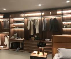 closet behind bed open closet ideas full of surprises with nowhere to hide