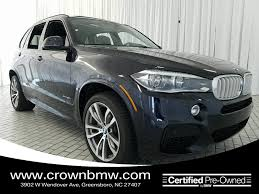 lexus of greenwich certified pre owned 100 reviews pre owned bmw x5 on margojoyo com