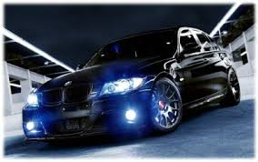 brightest hid lights for cars xenon hid lights brighter nicer safer in athlone westmeath from