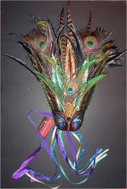 where can i buy mardi gras masks mardi gras masks mardi gras new orleans