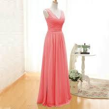 aliexpress com buy b31 cheap stock plus size wedding party dress