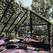 best 25 inexpensive patio ideas on pinterest inexpensive patio