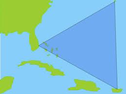 Bermuda Triangle Map File Bermuda Triangle 3 Es Svg Wikimedia Commons