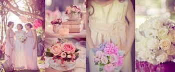 wedding flowers toowoomba weddings osborne florist toowoomba florist st vincent s