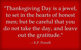 thanksgiving quotes free design and templates