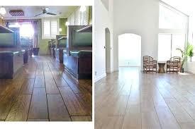 wood look floor tiles sydney porcelain wood look floor tile view
