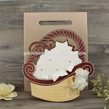 Tombstone Invitation Cards Laser Cut Wood Wedding Invitation Card Laser Cut Wood Wedding