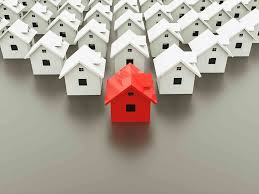 is wholesale real estate investing right for you