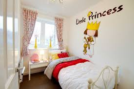 Princess Home Decoration Games Princess Wall Decorations Room Games Decoration Kids Bedroom Sets