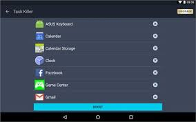 free android virus cleaner antivirus free virus cleaner 5 9 4 1 apk for pc free