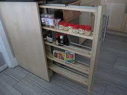 pull out kitchen storage ideas kitchen organizer pull out kitchen rack organizer wire pursuit