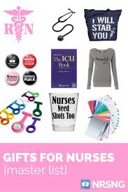 444 best nursing images on pinterest